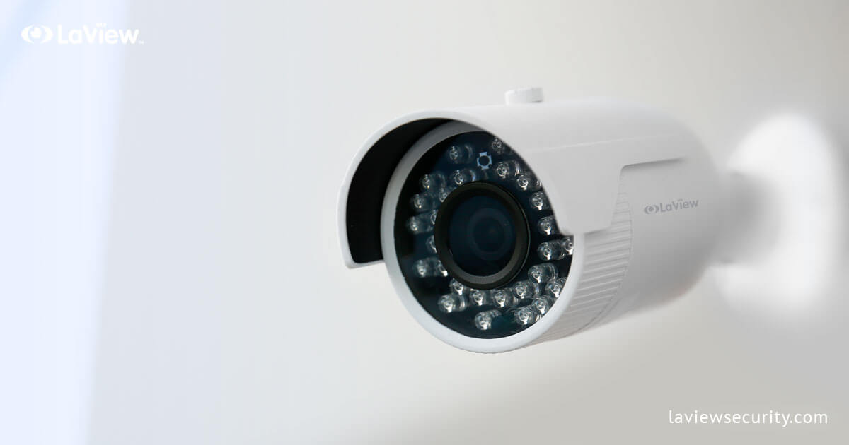 I Got a 4MP Surveillance System, & Here's What Happened