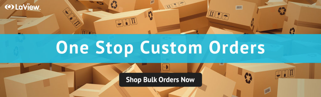Bulk Order - Business Security Systems